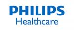 phillips